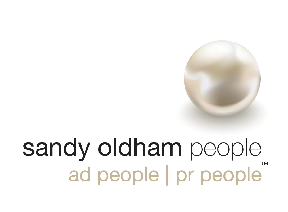 Two specialist recruitment businesses came together under the one brand. The common aim was expressed in the concept of a Pearl - the ideal candidate and the ideal position. The stylish simplicity was a good fit with the all female team.
