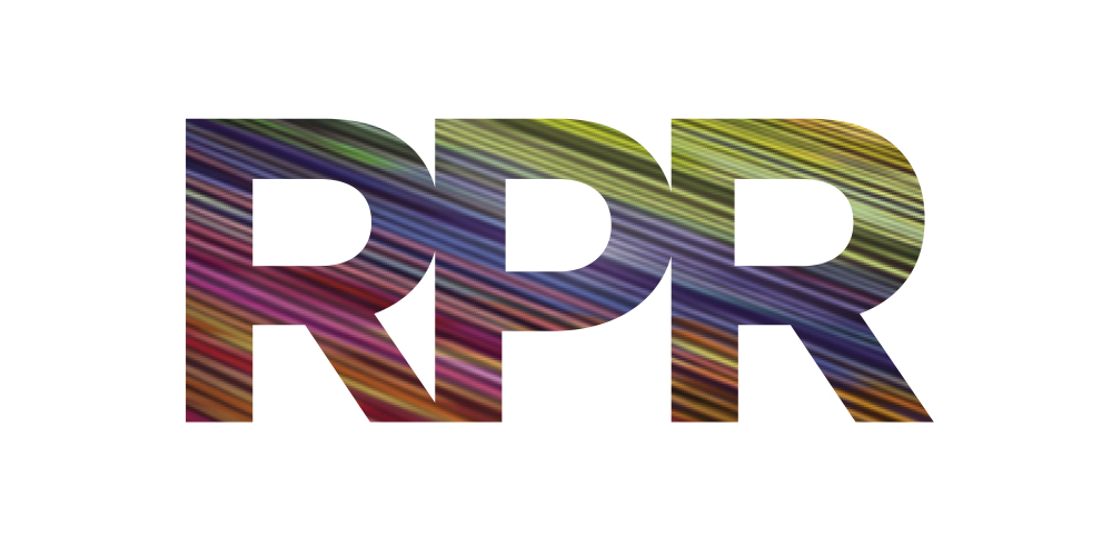 RPR Consulting offers expert assistance to groups of people and organisations to facilitate high-quality discussion, so they can get to the heart of issues and to unearth fresh and original solutions. They are experienced and skilful in problem solving, mediation, leadership, policy development and strategic planning. The brand identity expresses this through the tagline – Finding the common thread – and graphics showing multicoloured threads with intersection points. Project scope included concept and logo design, stationery and website design.