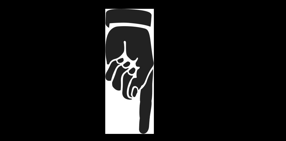 Craigmoor Hand