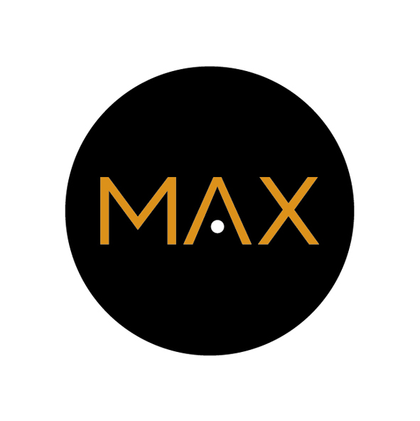Max Coaching assists people with career transition. Working with individuals and organisations they have a unique system of helping people identify new career directions and supporting them through transition to new jobs and new horizons. Max Coaching wanted the business to look approachable, dynamic and engaging. Definitely not serious stuffy and boring. The colour orange from the previous logo was retained and the step-by-step nature of the process was developed into a graphic style for use on collateral. The addition of a palette of supporting colours with black has created a strong house style for the brand.